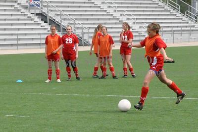 2010 SHHS Soccer 04-16 091