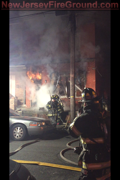2-22-2016(Camden County)CAMDEN CITY 1208 Thurman St.- All Hands Dwelling