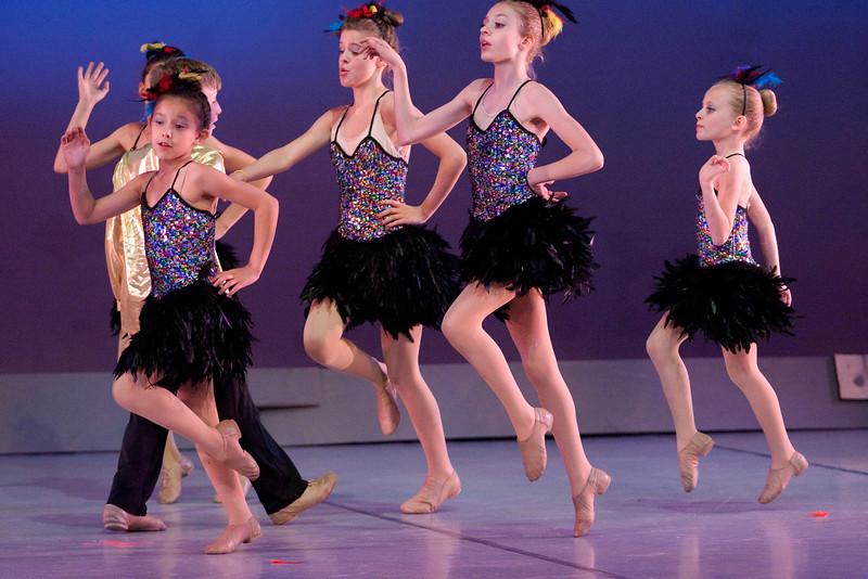 livie_dance_052513_060.jpg