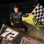 Action Track USA - 6/13/21 - Steve Sabo