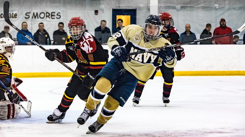 2017-02-10-NAVY-Hockey-CPT-vs-UofMD (221).jpg