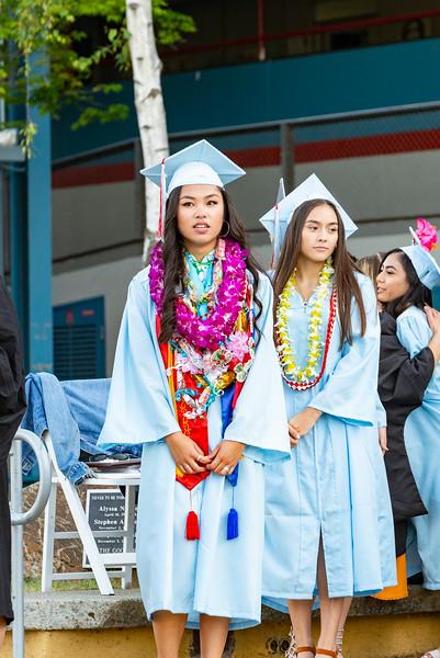 Hillsdale Graduation 2019-10570.jpg