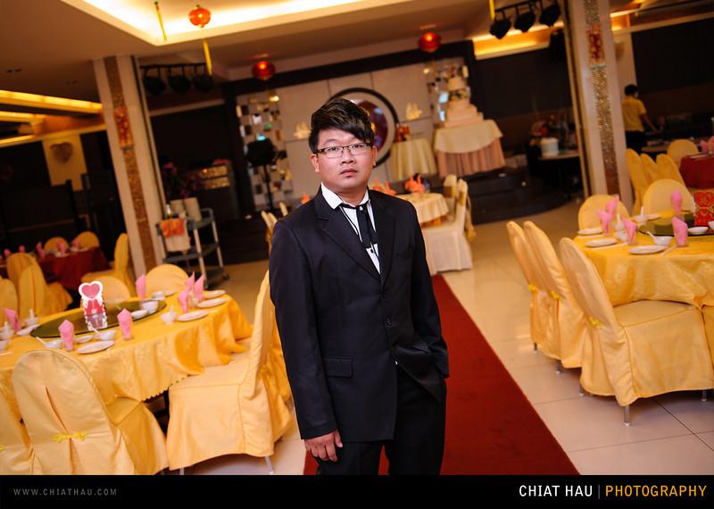 Chee Hou + Li Li - Actual Day Bride Dinner -_-1.jpg