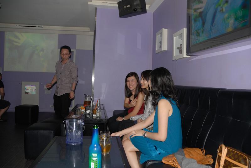 [20100219] Karaoke with ST Cousins @ Neway (37).JPG