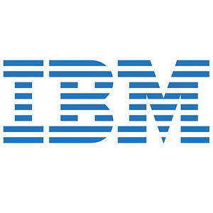 IBM- Ecosistemas