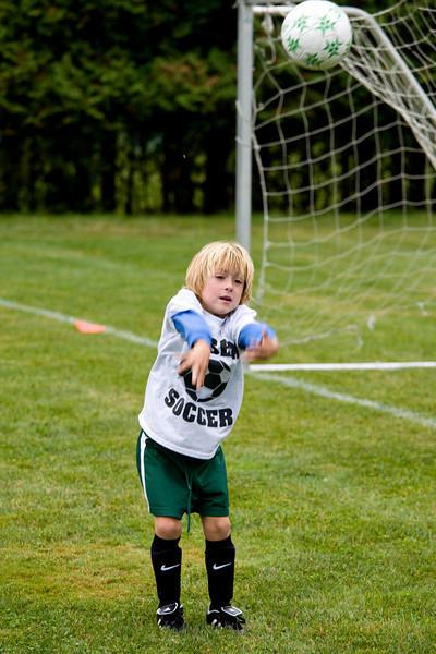 Essex Soccer Oct 03 -6.jpg