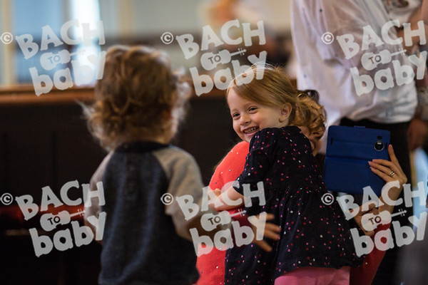 Bach to Baby 2017_Helen Cooper_St Johns Wood_2017-09-09-41.jpg