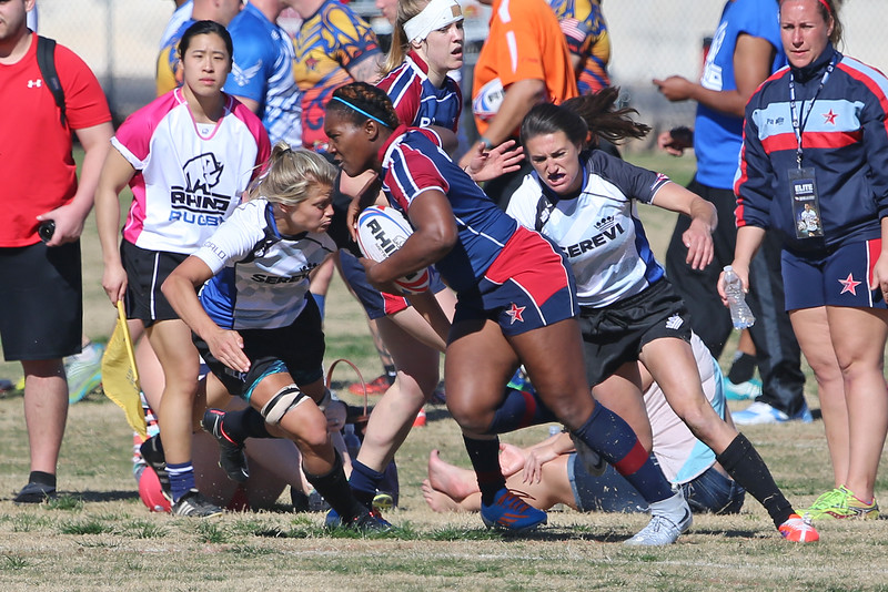 B1351166 2015 Las Vegas Invitational Women's Elite Division Serevi Selects vs Stars Rugby.JPG