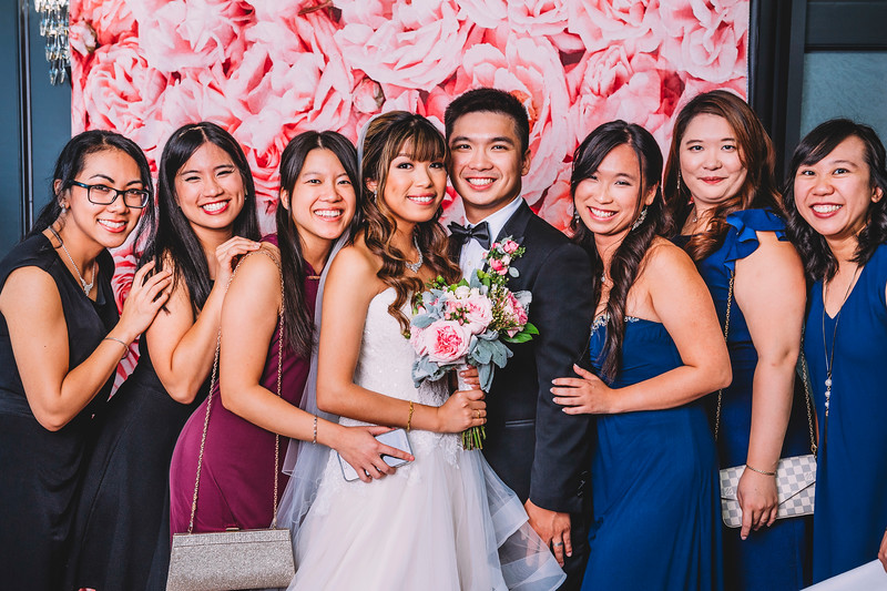 Best_Montreal_Wedding_Photographer_Montreal_Photography_Lindsay_Muciy_Photography+Video_N&S2018_1252.jpg
