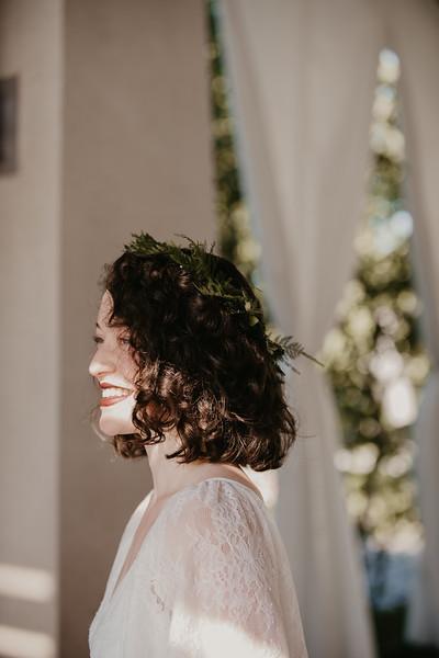 Bride Portraits-4.jpg