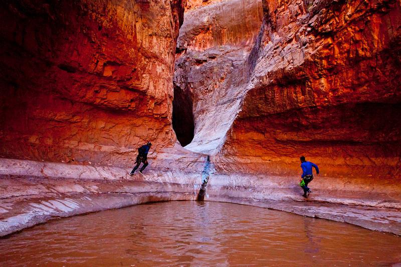 Grand Canyon October-8402.jpg