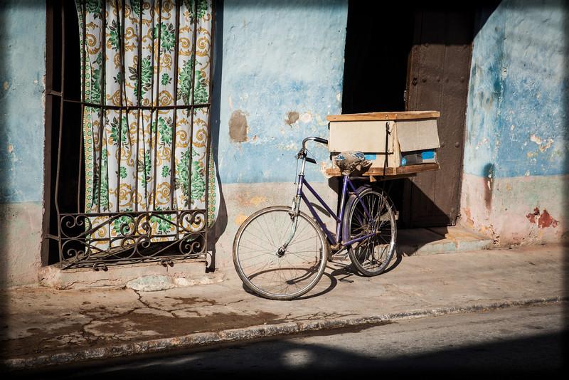Cuba-Havana-IMG_0817.jpg
