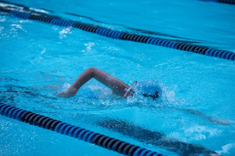 lcs_swimming_kevkramerphoto-1084.jpg