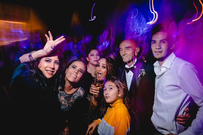 F&L (boda Norte 76 Juriquilla, Querétaro)-833.jpg