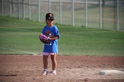 2008-07-16 Junior Giants Blue