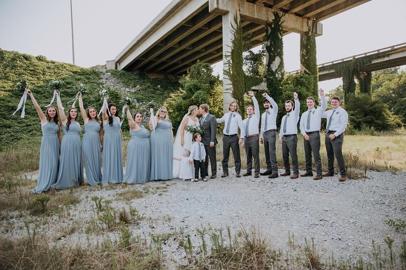 Tice Wedding-498.jpg