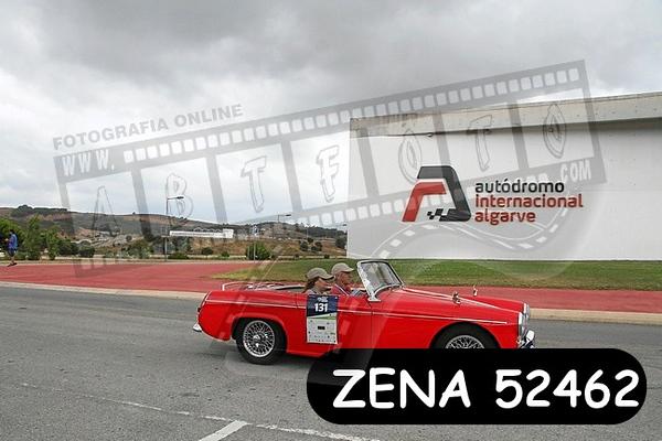 ZENA 52462.jpg