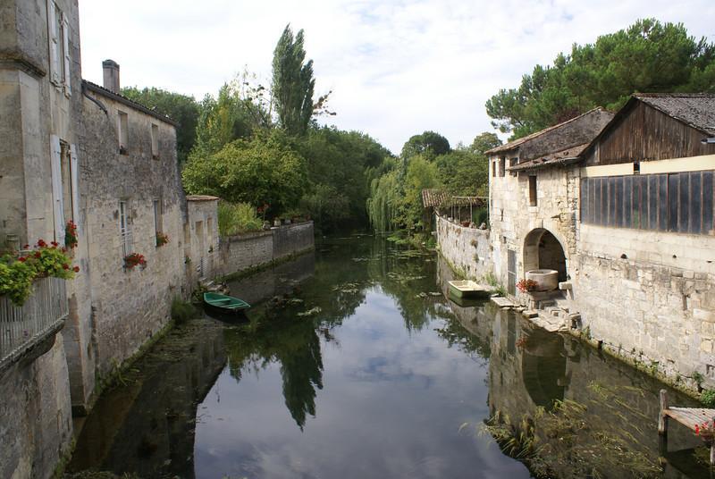 201008 - France 2010 287.JPG