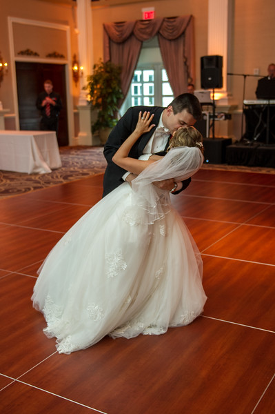 AllieMatt Wedding-9372.jpg