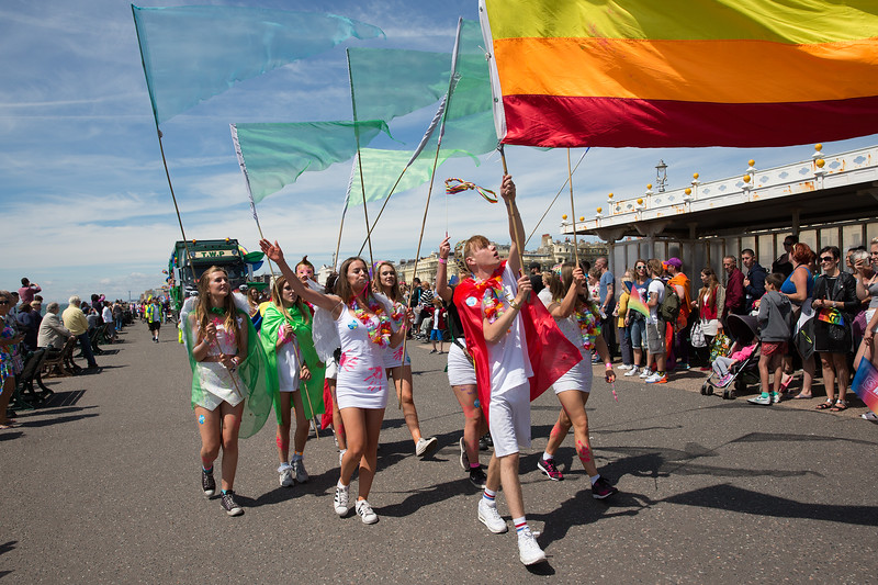 Brighton Pride 2015-257.jpg