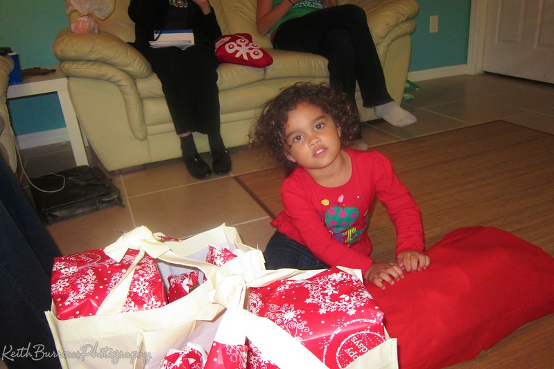 Christmas2012_  20.jpg