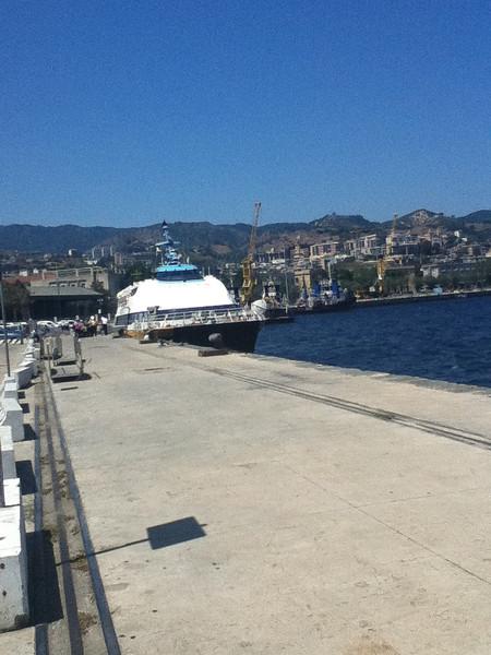 20110816-Ginka-Sicily-20110816--IMG_1418--0511.jpg