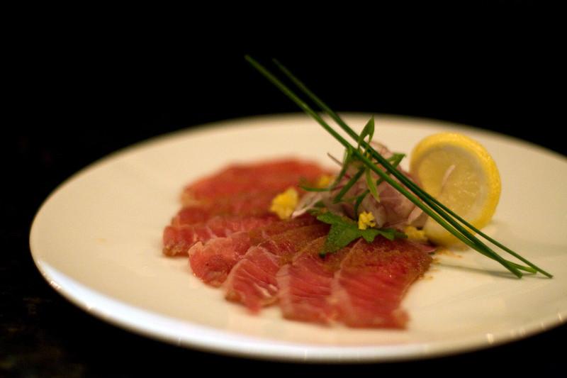 tuna-carpaccio_3020059767_o.jpg