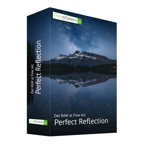 Caja de Venta - Del RAW al Fine Art Final - Perfect Reflection.png