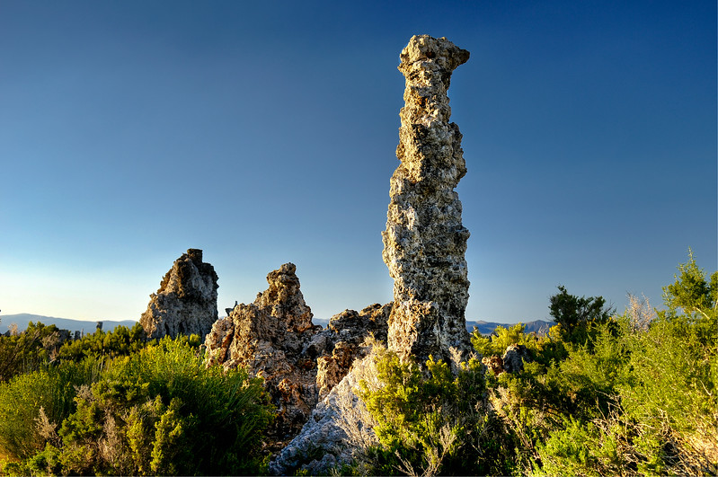 Mono lake South Tufa 5.jpg