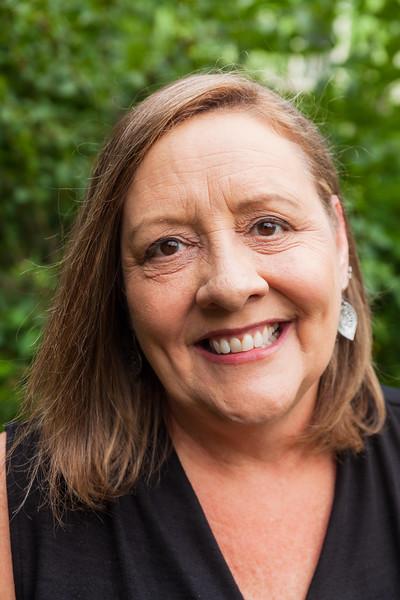 Lynn McLaughlin-1.jpg