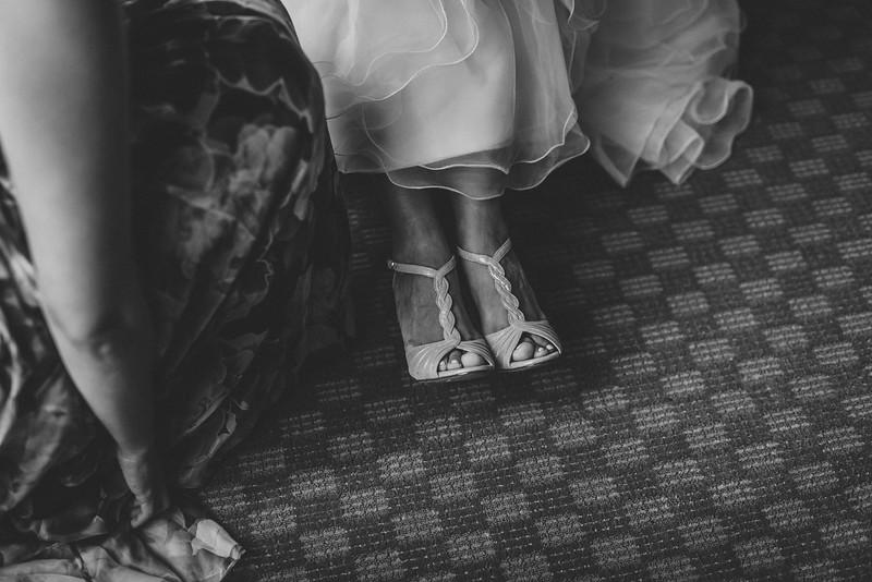Anna + Rich Wedding-0162.jpg