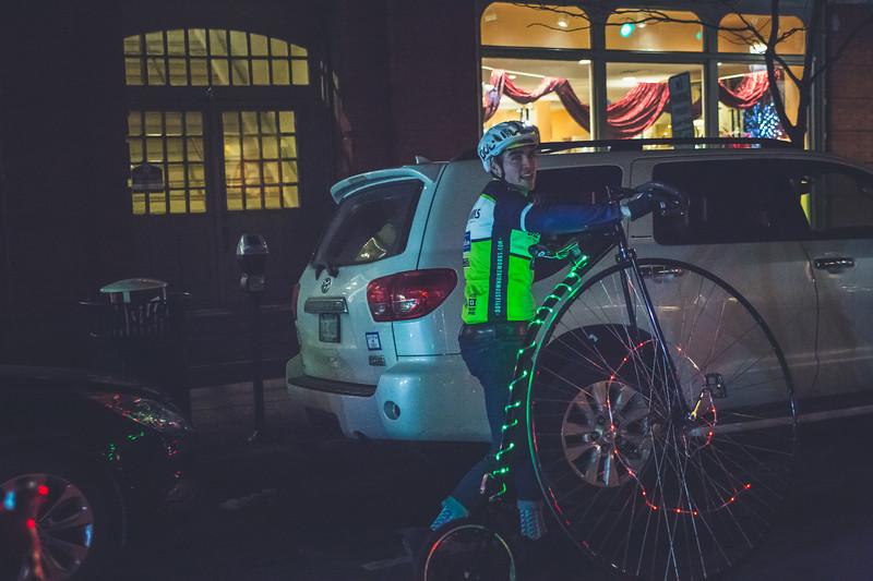 Mike Maney_2017 Jingle Bell Ride-35.jpg