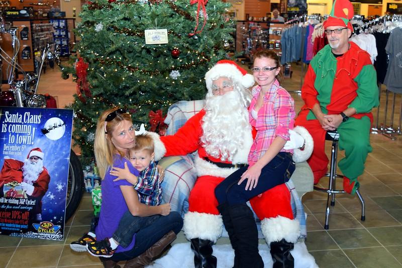 2014 Santa Visits J&P Cycles Florida Superstore (10).JPG