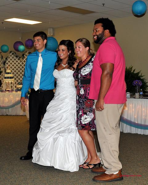 ChDa Wedding 1220.JPG