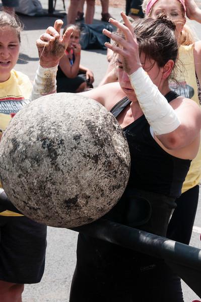 TPS Strongman 2015_Aug 2015__ERF1950.jpg