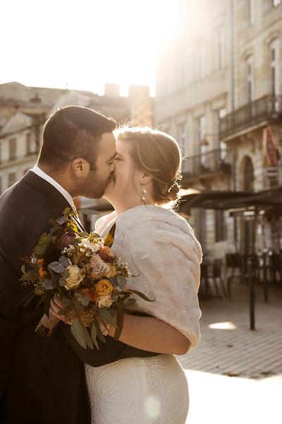 Awardweddings.fr_pre-wedding__Alyssa  and Ben_0417.jpg