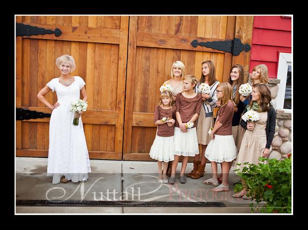 Christensen Wedding 188.jpg