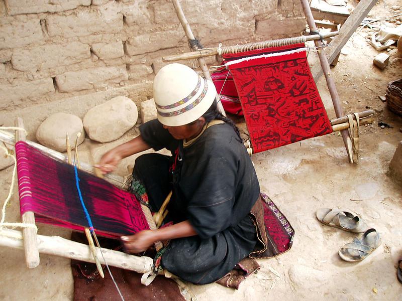 native-Quechua-bolivia-woman-weaving.jpg