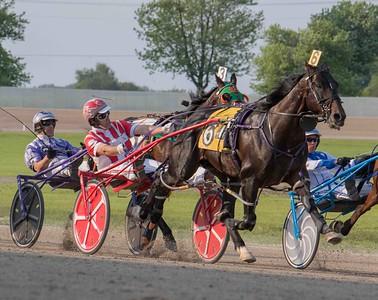 Race 1 SD 6/1/19
