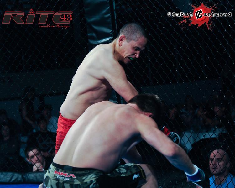 RITC43 B08 - Tim Tamaki def Shon Cottrill_combatcaptured_WM-0015.jpg