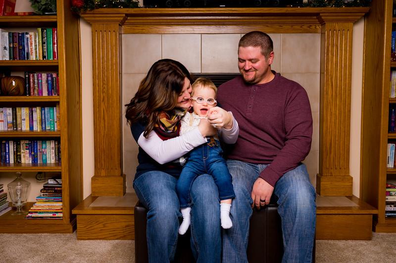 Family Portraits-DSC03378.jpg