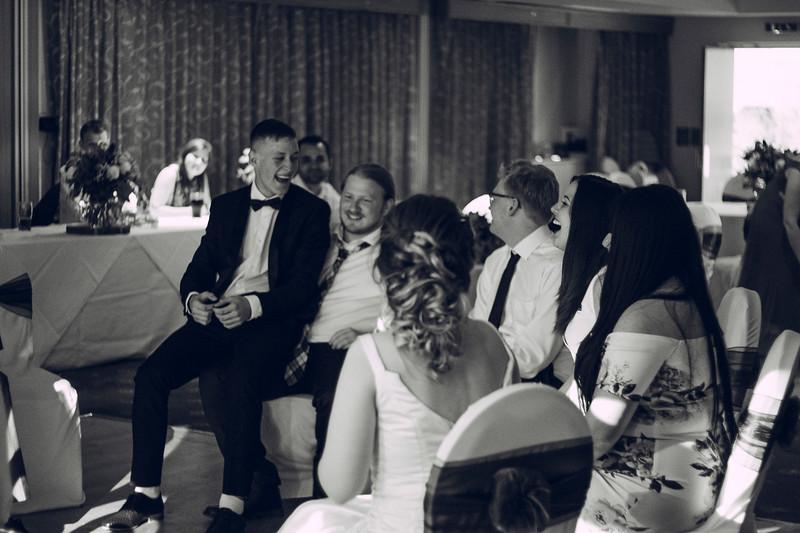 wedding orton 82a.jpg