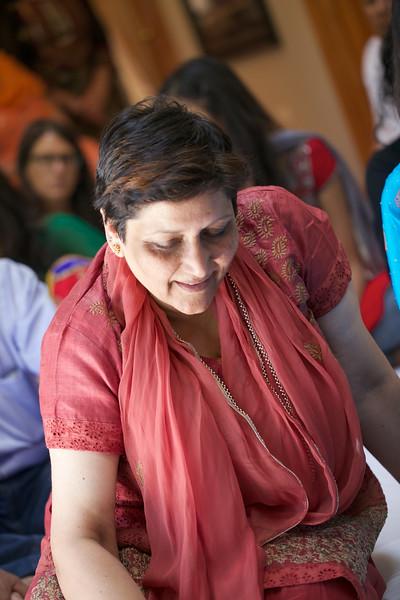 Le Cape Weddings - Indian Wedding - Day One Mehndi - Megan and Karthik  DIII  24.jpg