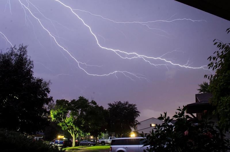 LightningSept2015-1.jpg