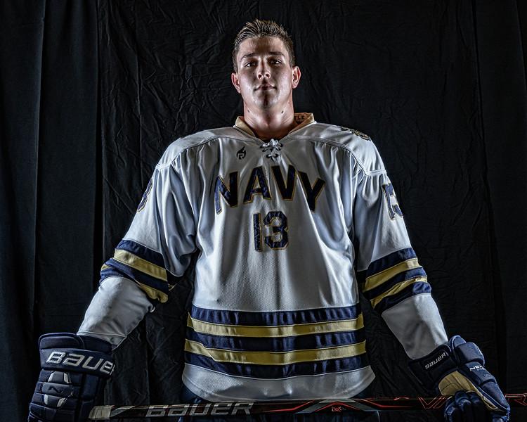 2019-10-21-NAVY-Hockey-13.jpg