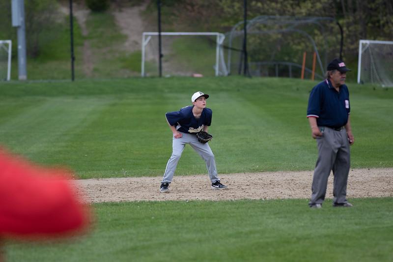 nhs_baseball-190516-589.jpg