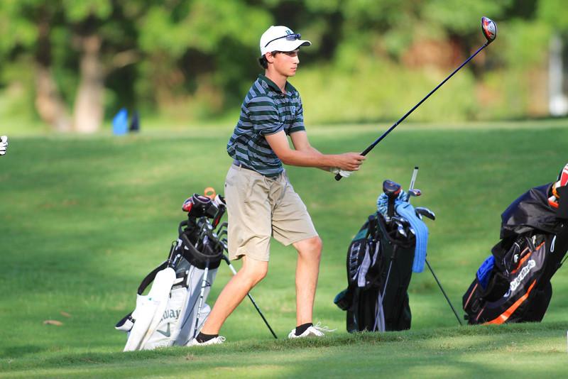 Golf Ransom Boys 21.jpg