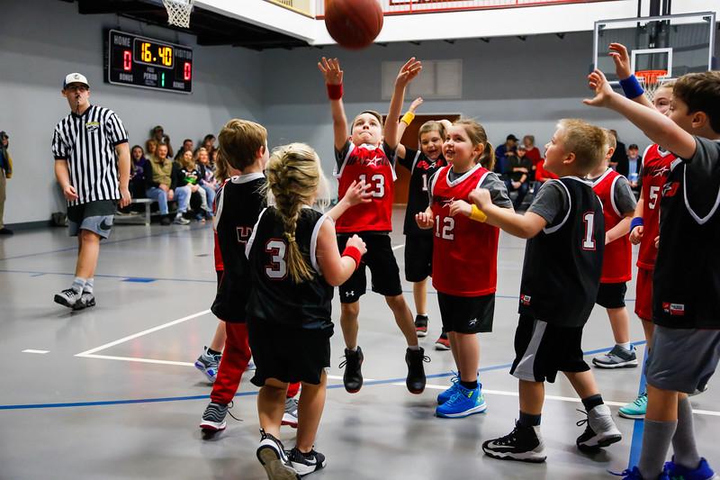 Upward Action Shots K-4th grade (484).jpg