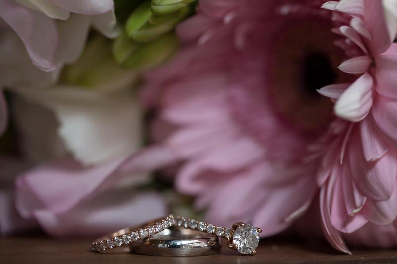 Houston Wedding Photography ~ Lauren and Andre-1658.jpg