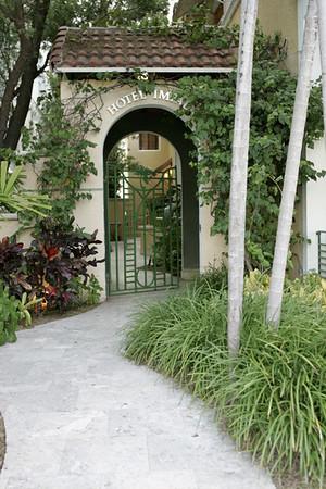 Miami 2005